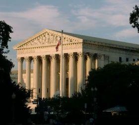 via Mike Sacks, The Huffington Post. The Supreme Court on Monday morning ...
