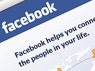How Facebook Lets You Live Forever (Sort Of)