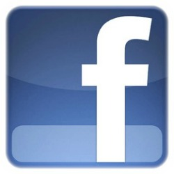 Facebook Will Switch All Users To Timeline By Fall