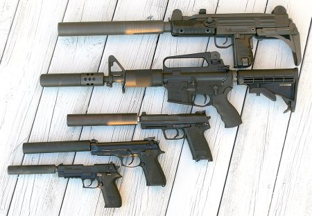 In Light Of Sandy HookTragedy, Lawmakers Consider Banning Assault Weapons