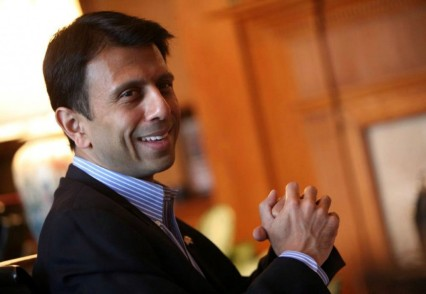 Republican Governor Jindal Wants Oral Contraceptives To Be Available Over The Counter