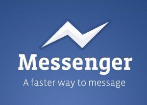 New Messenger App Might Be The Path To Facebook's Next Billion Users