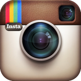 Facing Backlash, Instagram Backpedals On Terms Of Service Changes But Doesn't Appease Everyone