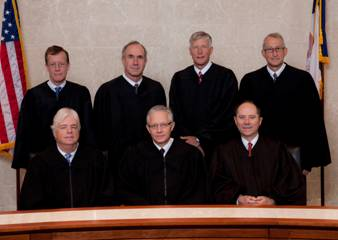 Iowa Supreme Court Says Employers Can Fire Employees For Being 'Irresistible'