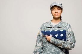 U.S. Senate Passes Amendment Providing Abortion Insurance For Military Rape Victims