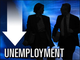 Economy Added 146K Jobs In November; Unemployment Falls To 7.7%